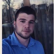 tonitot15's profile photo