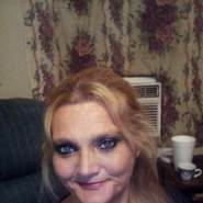 samanthaavant98's profile photo