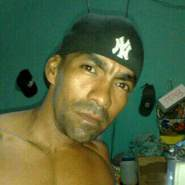 kaikusekd's profile photo
