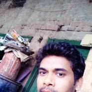arvindr68's profile photo