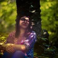 dollprinceprinces's profile photo