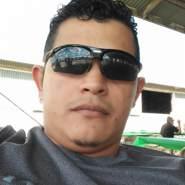 noeblandon4's profile photo