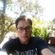 RAULJG18's profile photo