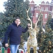 daniilbakanev1996's profile photo