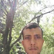 emadn167's profile photo