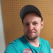 brandonp235's profile photo