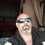 larrys129's profile photo