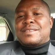 olalekanajala's profile photo