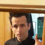adams5413's profile photo