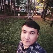 muhrik4873's profile photo