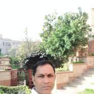 mahendarsingh5's profile photo