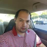 olvincastaneda1's profile photo