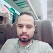 mohammedg365's profile photo