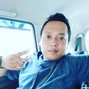 aditpratomo641's profile photo