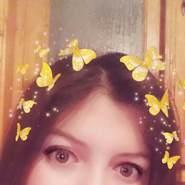 refiqe22_27_56_'s profile photo