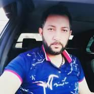 cenabm9's profile photo