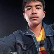 prams538's profile photo