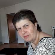 rosemariej12's profile photo