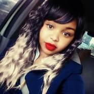 love_love075's profile photo