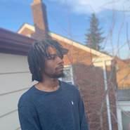 detkev's profile photo