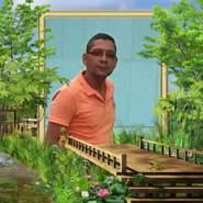 rodriguezm82's profile photo