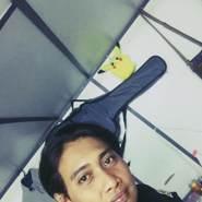 ghofart5's profile photo