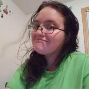 jessi0097's profile photo