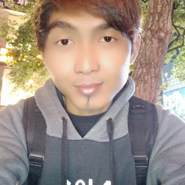 lodys739's profile photo