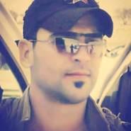 Muneer_R's profile photo