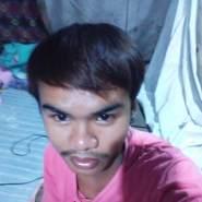 pattanasakb1's profile photo
