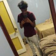 enriqurc's profile photo