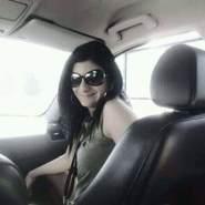 miroslah's profile photo