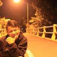 rifanm13's profile photo