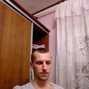 user_udh854's profile photo