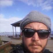 sergioc1070's profile photo