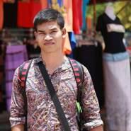 user_mjhto789's profile photo