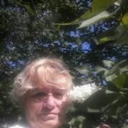 tkataeva373's profile photo