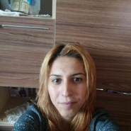 sevgul400's profile photo