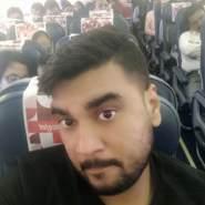 sunnykumar574208's profile photo