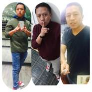 jordanl184's profile photo