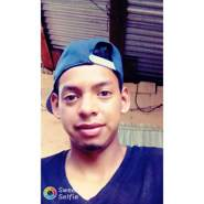 hernandezb26's profile photo
