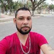 jacintof17's profile photo