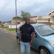 hamzab981's profile photo