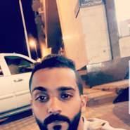 abokadaf9's profile photo