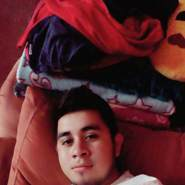 menfilp's profile photo