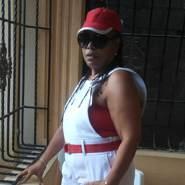 anam6218's profile photo