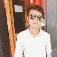 faisali117's profile photo