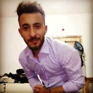 mahmmouda28's profile photo