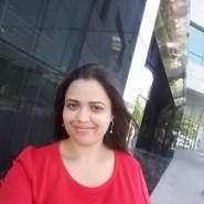 saidas51's profile photo