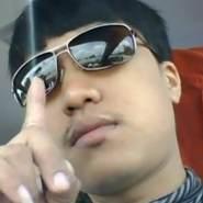 user_ycnus5961's profile photo